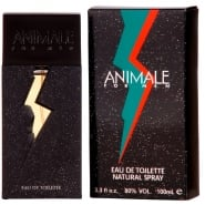 Animale for Men 100ml EDT Spray