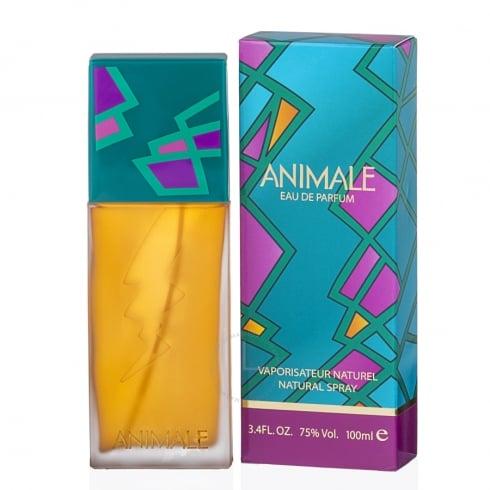 Animale for Women 100ml EDP Spray