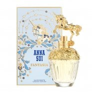 Anna Sui Fantasia EDT 30ml Spray