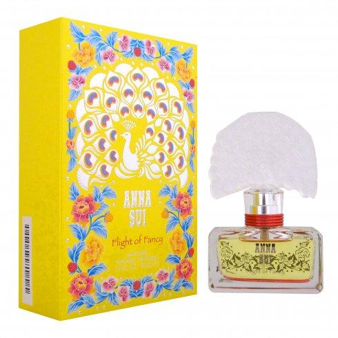 Anna Sui Flight of Fancy 50ml EDT Spray