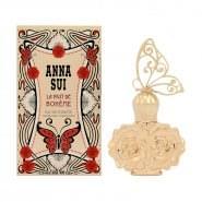 Anna Sui La Nuit de Bohème EDP 30ml Spray