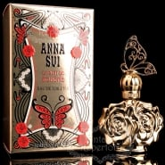 Anna Sui La Nuit De Boheme EDP 75mlspr