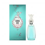 Anna Sui Secret Wish 75ml EDT Spray