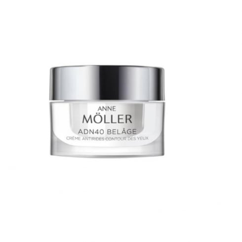 Anne Moller ADN Belâge Anti Wrinkle Eye Contour Cream 15ml