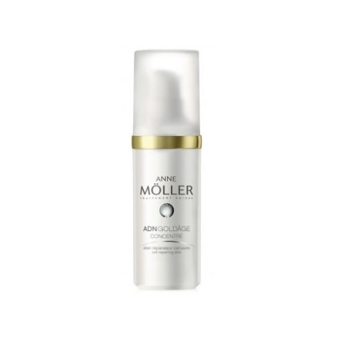 Anne Moller Adn Goldâge Concentré Cell Repair Elixir 30ml