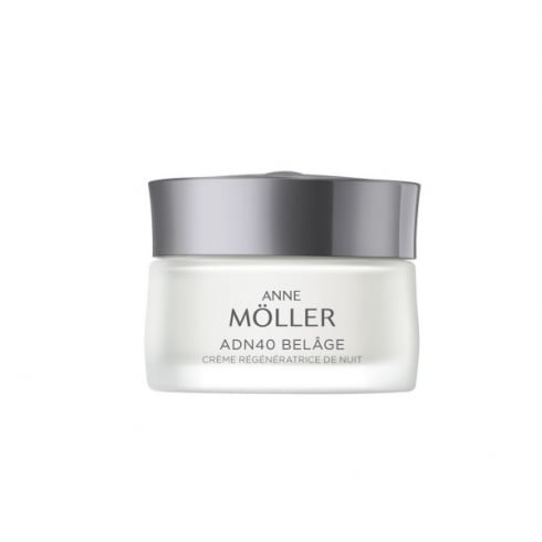 Anne Moller ADN40 Belâge Regenerative Cream Night 50ml