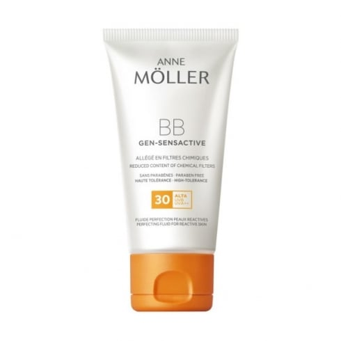 Anne Moller Anne Möller Bb Gen Sensactive SPF30 40ml