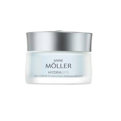 Anne Moller Hydragps Balancing Moisturising Gel-Cream 50ml