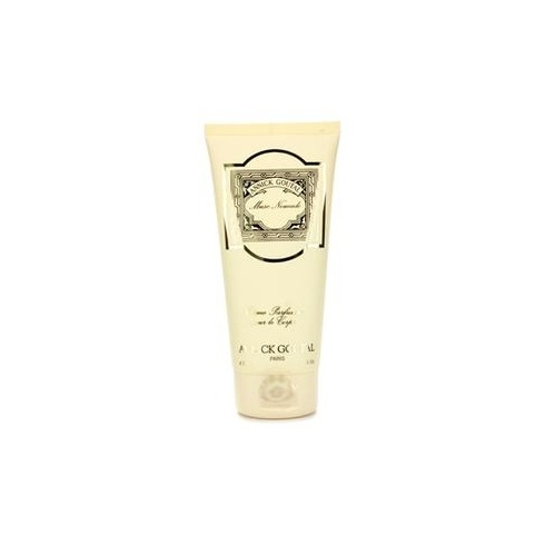 Annick Goutal Musc Nomade Body Lotion 150ml