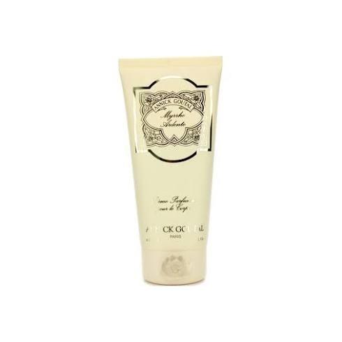 Annick Goutal Myrrhe Ardente Body Cream 150ml