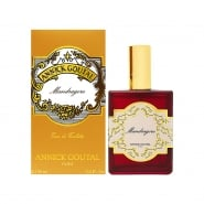 Annick Goutal Mandragore 100ml EDT Spray