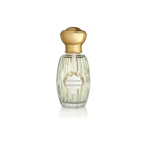 Annick Goutal Mandragore EDT Spray 100ml