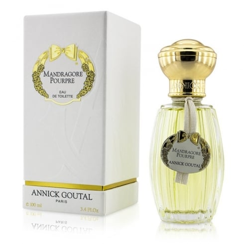 Annick Goutal Mandragore Pourpre 100ml EDT Spray
