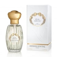 Annick Goutal Quel Amour! 100ml EDT Spray
