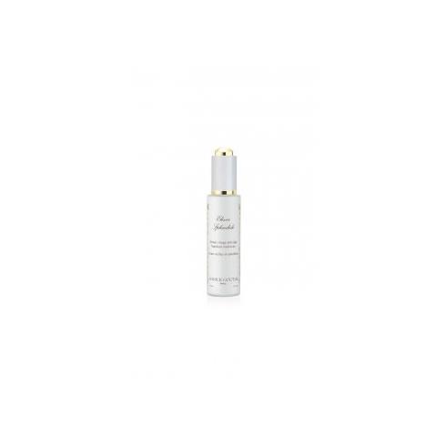 Annick Goutal Splendide Elixir Anti-Age Serum 30ml - Dry skin