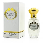 Annick Goutal Un Matin d'Orage 50ml EDT Spray