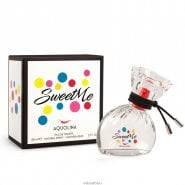 Aquolina Aquoline Sweetme EDT 60ml