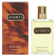 Aramis 60ml After Shave