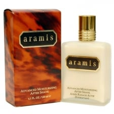 Aramis Aramis Aftershave Balm 120ml