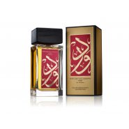 Aramis Calligraphy Rose 100ml EDP Spray