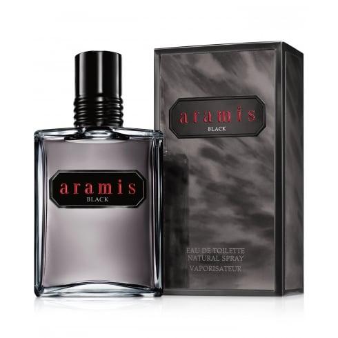 Aramis Black 110ml EDP Spray