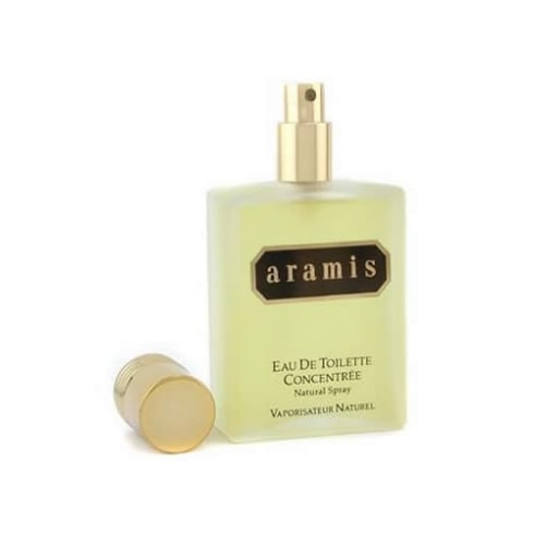 Aramis EDT Concentrée Spray 110ml