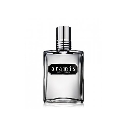 Aramis Gentleman 110ml EDT Spray