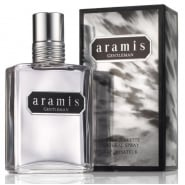 Aramis Gentleman EDT 60ml Spray