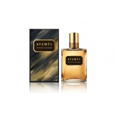 Aramis Modern Leather M EDP 110ml Spray