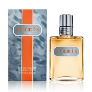 Aramis Voyager 110ml EDT Spray