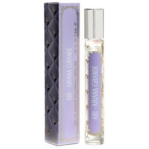 Ariana Grande EDP Roll On 7.5ml