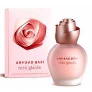 Armand Basi Rose Glacee EDT Spray 50ml