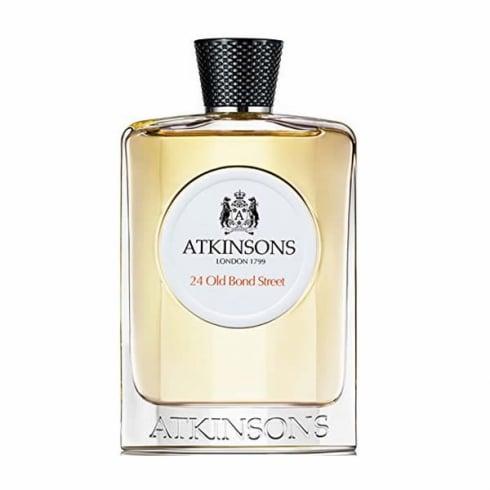 Atkinsons 24 Old Bond Street EDC 100ml
