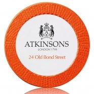Atkinsons Atk 24 Old Bond Soap 150G