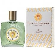 Atkinsons Atk. English Lavender EDT 40ml