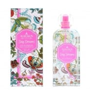Aubusson Day Dream EDP 100ml