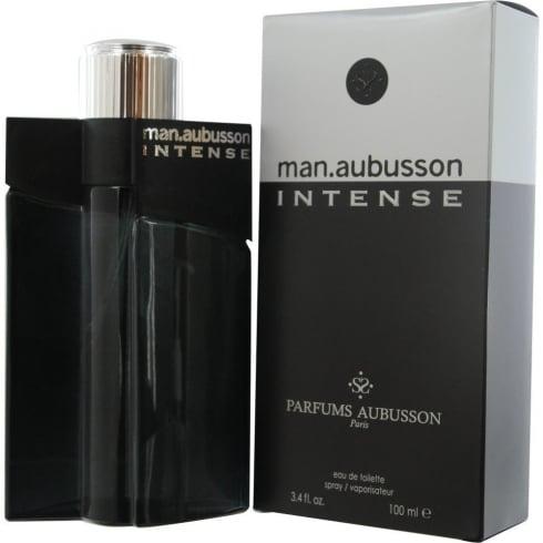 Aubusson M EDT 100ml Spray