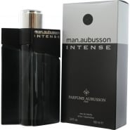 Aubusson M EDT 100ml Spray