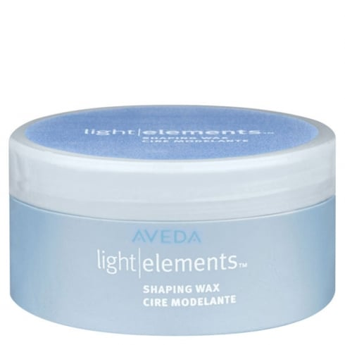 Aveda Light Elements Shaping Wax 75ml
