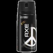 Axe Peace Deodorant Bodyspray 150ml
