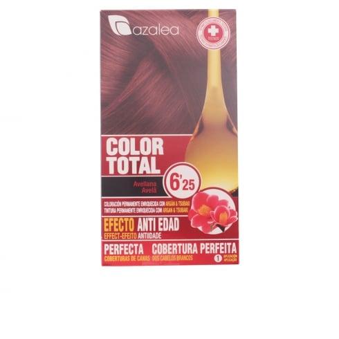 Azalea Color Total 6,25 Hazelnut