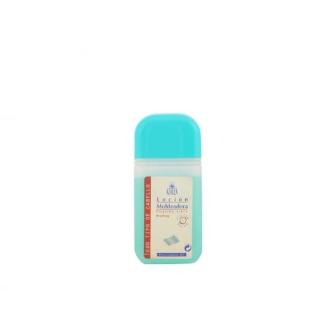 Azalea Moulding Lotion All Type Hair 100ml