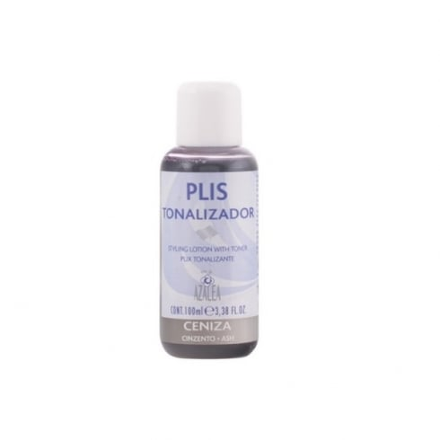 Azalea Plis Styling Lotion Toner Ash 100ml