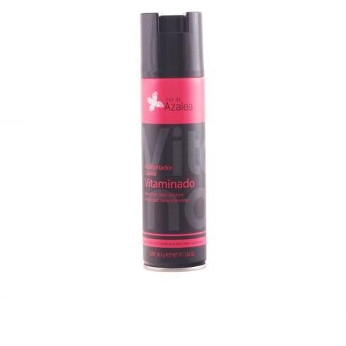 Azalea Vitaminized Hair Polish 150ml
