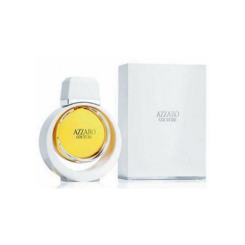 Azzaro Couture 75ml EDP Spray Refillable