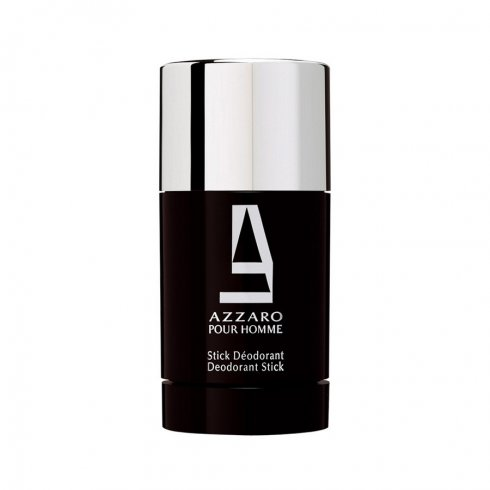 Azzaro Night Time Pour Homme 75ml Deodorant Stick