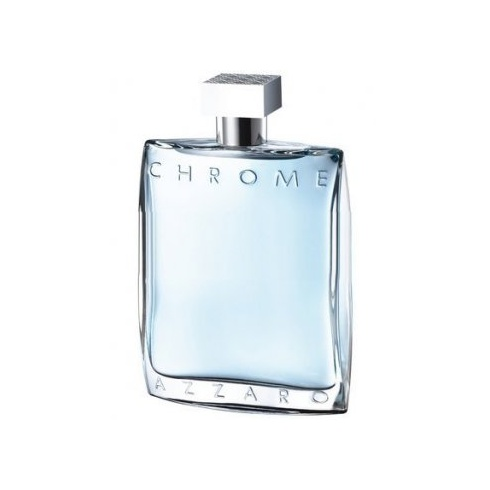 Azzaro Chrome 100ml EDT Spray