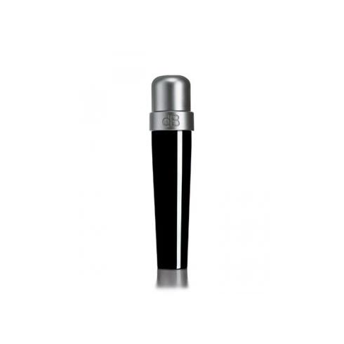 Azzaro Decibel 25ml EDT Spray
