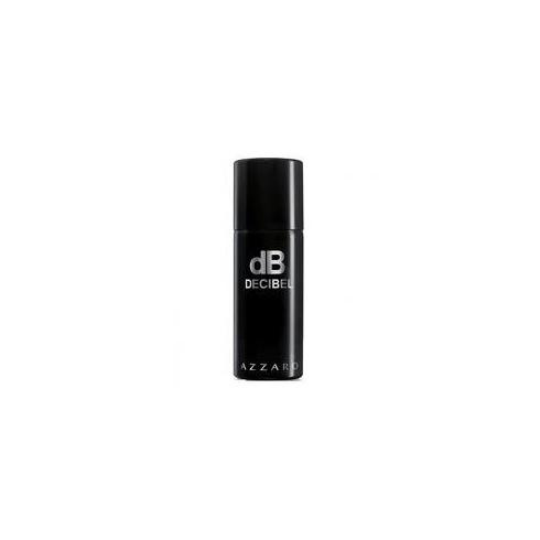 Azzaro Decibel Deodorant Spray 150ml