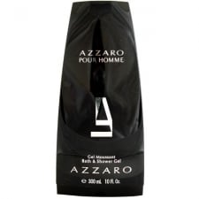 Azzaro Gel 300ml